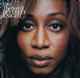 BEVERLEY KNIGHT Voice: The Best Of Beverley Knight CD Album Parlophone 2006